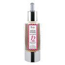 巴黎百嘉 Baija Paris 富含紅石榴及玻尿酸成份 滋潤保濕 抗老化 肌膚調理 三效一次到位