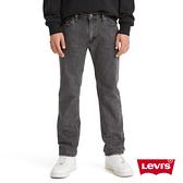Levis 男款 511低腰修身窄管牛仔褲 / 黑灰水洗 / Lyocell天絲棉 / 彈性布料