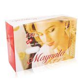 (即期良品)Maynalo美那多 超薄化妝棉(5X6cm)150枚-期效201909【美麗購】