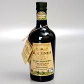 義大利托斯卡尼 PGI 特級初榨橄欖油 500ML (賞味期限:2019.12.20)