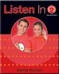 二手書博民逛書店《Listen in》 R2Y ISBN:0838404340│