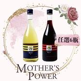 純釀蜂蜜醋系列,任選6瓶優惠 (蜂蜜、醋、蜂產品專賣)【養蜂人家】