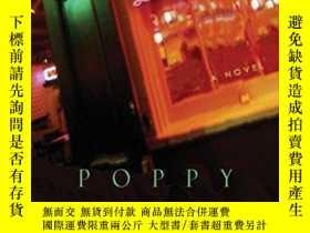 二手書博民逛書店罕見LiquorY256260 Poppy Z. Brite Broadway Books 出版2004