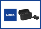 NOKIA Power Earbuds ...