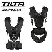 ~相機 ~TILTA 鐵頭ARM T02 外骨骼支撐系統2 0 ARMOR MAN II 鐵甲戰士 貨