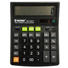 E-MORE DS-120TV計算機12位 15x20cm