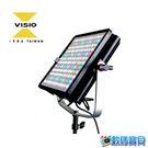 VISIO Pasolite 100M LED 專業 攝影燈 6段色溫 RGB微調自定色溫 公司貨