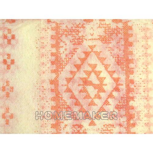 毛毯收納袋_JK-13533
