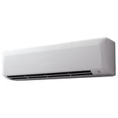 三菱重工 8-10坪冷暖變頻分離式冷氣 DXC63ZRT-W / DXK63ZRT-W