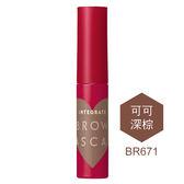 INTEGRATE完美特調眉彩膏BR671(6ml)