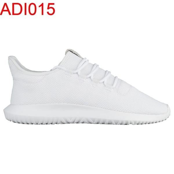 ADIDAS TUBULAR  TUBULAR SHADOW KNIT CG4563 男 運動鞋 ADI015