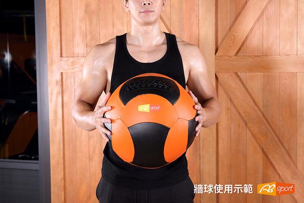 〔24片裁縫11KG~PU款〕軟式皮革重力球/牆球/重量球/藥球/重量訓練/平衡訓練球