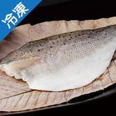 產銷活凍七星鱸魚片(小)150~200g【愛買冷凍】