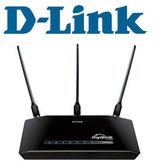 【台中平價鋪】全新 D-Link 友訊 DIR-619L 雲端300M 無線寬頻路由器