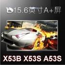 筆電 液晶面板 ASUS 華碩 X53B...