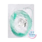 貝斯美德 氧氣鼻管 (未滅菌) 成人用 2M 鼻導管 吸氧管 鼻氧管 氧氣管 【生活ODOKE】
