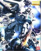鋼彈模型 MG 1/100 MS-06R-1A ZAKU II 真.松永專用 薩克 II Ver.2.0 TOYeGO 玩具e哥