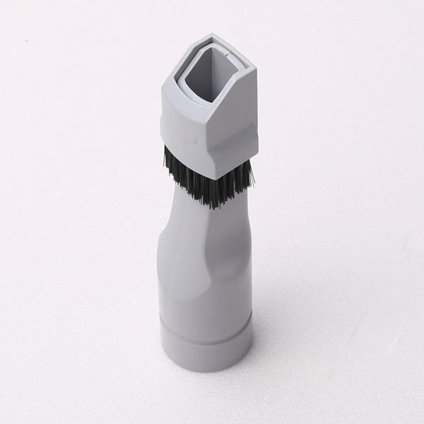 THOMSON 手持直立HEPA吸塵器 TM-SAV08配件:細縫吸頭