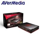 AVerMedia圓剛 GC530 HD...