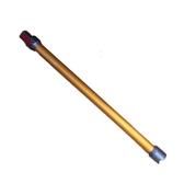 [8美國直購] 鋁製長管 Wand 969109-09 for your Dyson V11 Torque Drive (Copper)