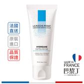 La Roche-Posay 理膚寶水 全日舒緩保濕潤澤乳(特潤) 40ml【巴黎丁】
