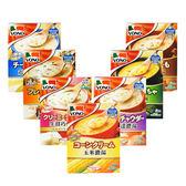 日本 VONO 濃湯 3袋入 乙盒裝 生薑/洋蔥/起司/蕈菇/南瓜/馬鈴薯 ◆86小舖◆