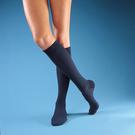 義大利進口健康彈性小腿襪...