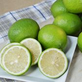 雄哥有機(轉)檸檬5台斤免運組