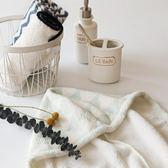 加大成人超強吸水包頭毛巾干發巾速干干發帽浴帽長發孕婦限時八九折