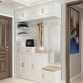 [紅蘋果傢俱] SC(C)01系統櫃 全屋訂製 儲物櫃 客制化產品 收納櫃 置物櫃