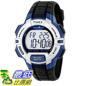 [106 美國直購] Timex 手錶 Ironman Rugged 30 Full-Size Watch