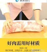 不銹鋼羊肉卷肥牛切片機家用手動小型爆切牛肉削凍肉刨肉片機神器【熱賣新品】 LX