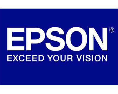 EPSON S050097 原廠黃色碳粉匣 ★出清特價★ (免運 愛普生公司貨) AcuLaser C1900 / C900 適用