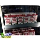 [103限時限量促銷 需低溫宅配] COSCO KIRKLAND 科克蘭 WHOLE MILK 全脂鮮乳 1.89 X 2瓶 _CA855679