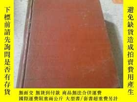 二手書博民逛書店TEXTBOOK罕見OF PHYSICAL CHEMISTRY