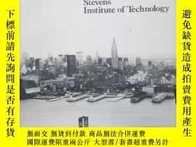 二手書博民逛書店英文原版:general罕見catalog 1979|1980