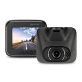 【送記憶卡+藍芽喇叭】Mio MiVue C550 夜視進化-支援雙鏡- GPS大光圈行車記錄器