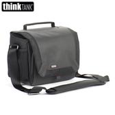 【thinkTank 創意坦克】 Spectral 8 光譜系列側背包 TTP710692 (公司貨)