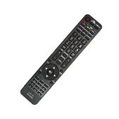 適用BENQ明碁 品牌~ 聖岡液晶電視專用遙控器BQ-200