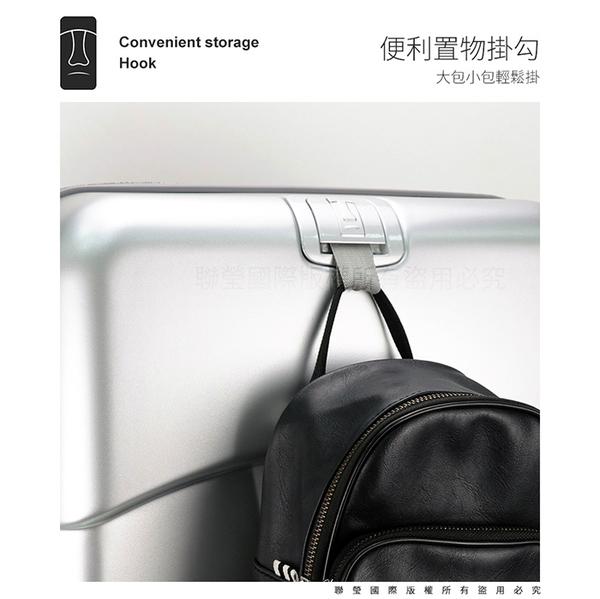 限量福利品 摩艾29吋行李箱 Stoner Design石人 旅行箱