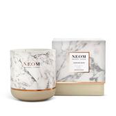 【NEOM】完美幸福香氛蠟燭-大理石