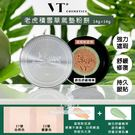 韓國 VT CICA x CARE老虎積...