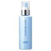 DHC 淨化角質調理液 100ml ◆86小舖 ◆