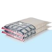 真空壓縮袋(十三件套)-簡單實用整理生活居家收納防塵套73l16[時尚巴黎]