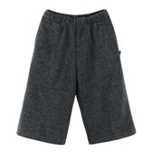 『小鱷魚童裝』不倒絨寬褲(02號~10號)534684