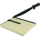 《享亮商城》Q02809  A4鐵板裁紙機  ABEL