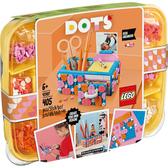 樂高積木Lego 41907 tbd-DOTS medium price point 4