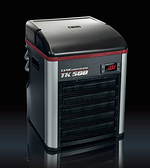 【西高地水族坊】義大利進口 TECO S.r.l 恆溫機 冷卻機 冷水機Tk 500(1/6P)-公司貨