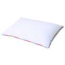 超柔絲絨星級飯店專用枕 48×74 NI...