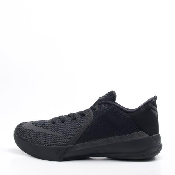 6折出清~NIKE ZOOM KOBE VENOMENON 6 EP 藍球鞋 897657001